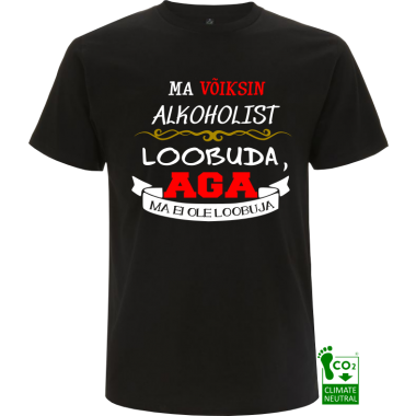 loobuja must.png