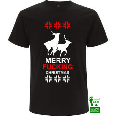 merry christmas must.png