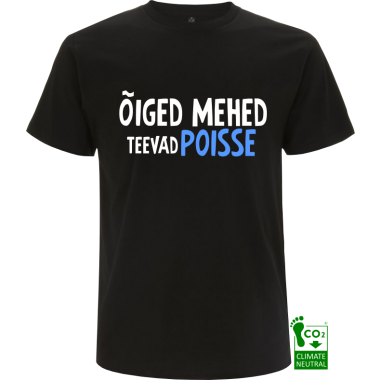 oiged mehed poisse must.png