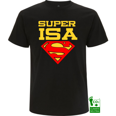 super isa must.png
