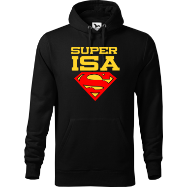 super isa pusa must.png