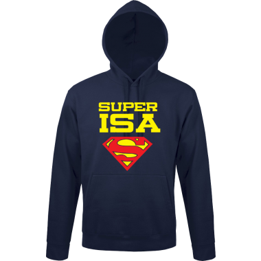super must.png