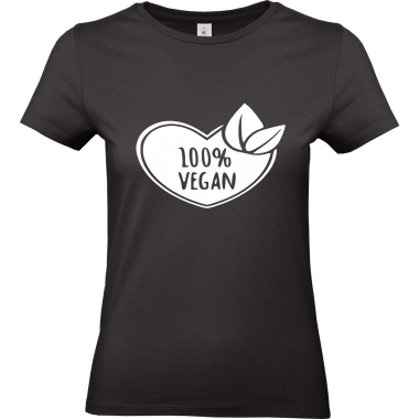 100 vegan must.png