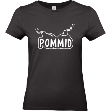 pommid must.png