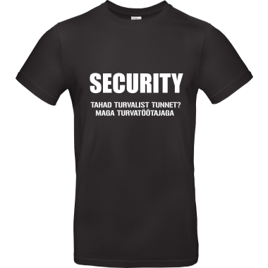 security must.png